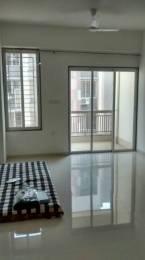 1782 sqft, 3 bhk Apartment in Patel Construction Avalon 60 Motera, Ahmedabad at Rs. 62.5100 Lacs