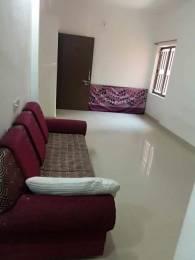 999 sqft, 2 bhk Apartment in Parshwanath Atlantis Park Sughad, Ahmedabad at Rs. 26.0000 Lacs
