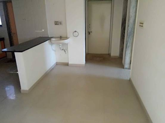 1845 sqft, 3 bhk Apartment in Builder Project New C G Road, Ahmedabad at Rs. 55.0000 Lacs