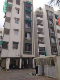 720 sqft, 1 bhk Apartment in Greenland Landmark Greens Chandkheda, Ahmedabad at Rs. 26.0000 Lacs