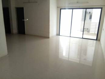 2025 sqft, 3 bhk Apartment in Builder Project Neww CG Road, Ahmedabad at Rs. 15000