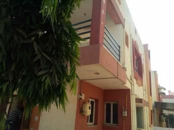 2385 sqft, 4 bhk Villa in Shreenath Shree Narayan Lotus Chandkheda, Ahmedabad at Rs. 20000