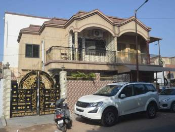 1350 sqft, 3 bhk Villa in Builder Project Chandkheda, Ahmedabad at Rs. 90.0000 Lacs