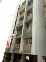 1098 sqft, 2 bhk Apartment in Aakar Ishan Silver Chandkheda, Ahmedabad at Rs. 36.0000 Lacs