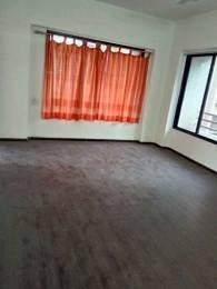 2025 sqft, 3 bhk Apartment in Devnandan Heights Chandkheda, Ahmedabad at Rs. 67.0000 Lacs