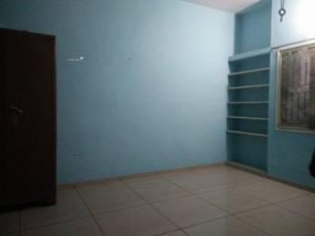 1200 sqft, 3 bhk IndependentHouse in Builder soldit Sama, Vadodara at Rs. 12000