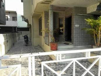 1700 sqft, 4 bhk Villa in Builder soldit Sama, Vadodara at Rs. 1.1800 Cr