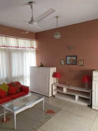 1500 sqft, 1 bhk BuilderFloor in Builder Project New Friends Colony, Delhi at Rs. 50000