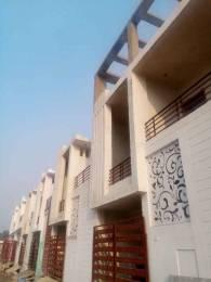 900 sqft, 3 bhk Villa in Swapnil Swapnil City Bijnor, Lucknow at Rs. 25.0000 Lacs