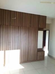 1211 sqft, 2 bhk Apartment in Prestige Birchwood at Sunrise Park Electronic City Phase 1, Bangalore at Rs. 22000
