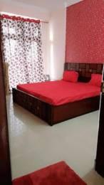1275 sqft, 2 bhk Apartment in Mahagun Maple Sector 50, Noida at Rs. 22000