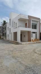 2200 sqft, 3 bhk Villa in Builder Royal sunnyvale q Anekal Road, Bangalore at Rs. 89.0000 Lacs