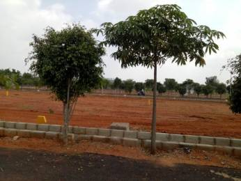 1200 sqft, Plot in Builder PSR Elzin Hennagara, Bangalore at Rs. 28.8000 Lacs