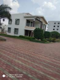 2100 sqft, 3 bhk Villa in Builder Golden pearl q Attibele Sarjapura Road, Bangalore at Rs. 79.0000 Lacs