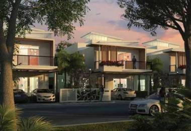 3333 sqft, 3 bhk Villa in Builder Purva smilling willows bannerghatta road, Bangalore at Rs. 3.0200 Cr