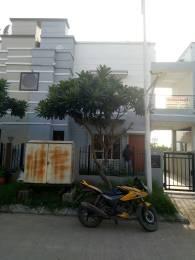 1500 sqft, 3 bhk Villa in Omaxe City Villas Maya Khedi, Indore at Rs. 55.0000 Lacs