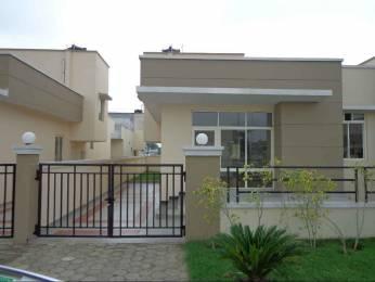 2153 sqft, 2 bhk Villa in Builder Omaxe City 2 Villa Manglia Manglia, Indore at Rs. 44.0000 Lacs