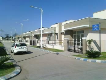 2153 sqft, 2 bhk Villa in Builder omaxe city 2 Talawali Chanda, Indore at Rs. 45.0000 Lacs