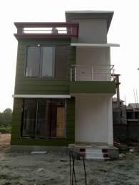 1080 sqft, 2 bhk Villa in Builder Project Thakurpukur, Kolkata at Rs. 26.0000 Lacs