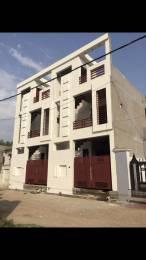 1050 sqft, 2 bhk Villa in Builder Dream Garden city Gomti Nagar, Lucknow at Rs. 48.0000 Lacs