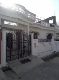 1000 sqft, 3 bhk Villa in IBIS Sarita Vihar Colony Gomti Nagar, Lucknow at Rs. 40.1000 Lacs