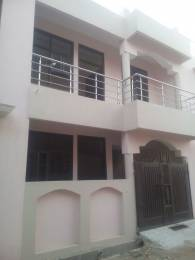 1000 sqft, 2 bhk Villa in Builder Pink city homes Gomti Nagar, Lucknow at Rs. 38.0000 Lacs
