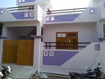 1300 sqft, 2 bhk Villa in Builder jankipuram houses Jankipuram, Lucknow at Rs. 60.0000 Lacs