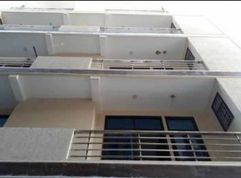 1500 sqft, 3 bhk Apartment in Ansal Esencia Wood Winds Sector 67, Gurgaon at Rs. 64.0000 Lacs