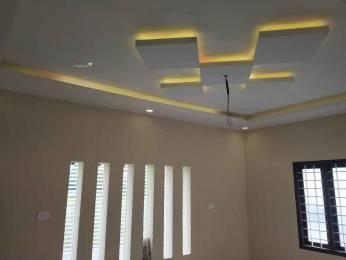 1500 sqft, 3 bhk Villa in Builder Project Kakkanad, Kochi at Rs. 49.0000 Lacs