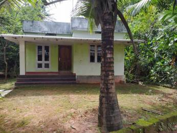 1200 sqft, 3 bhk Villa in Builder Project Kakkanad, Kochi at Rs. 36.0000 Lacs