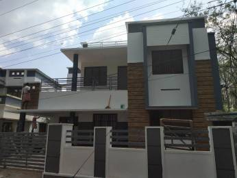 2600 sqft, 4 bhk Villa in Builder Project Pukkattupady, Kochi at Rs. 85.0000 Lacs