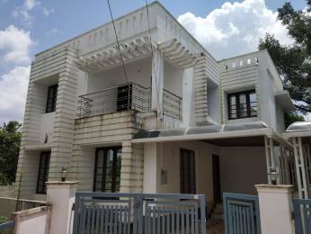 1700 sqft, 3 bhk Villa in Builder Project Kuzhivelippady, Kochi at Rs. 55.0000 Lacs