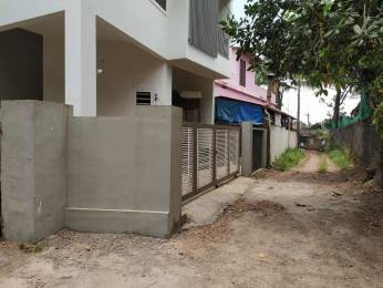 1100 sqft, 3 bhk Villa in Builder Project Kangarappady, Kochi at Rs. 45.0000 Lacs