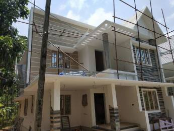 2000 sqft, 4 bhk IndependentHouse in Builder Project Kangarappady, Kochi at Rs. 77.0000 Lacs