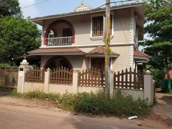 2000 sqft, 4 bhk IndependentHouse in Builder Project Aluva, Kochi at Rs. 55.0000 Lacs