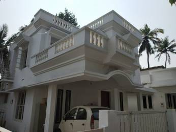1500 sqft, 3 bhk IndependentHouse in Builder Project Aluva, Kochi at Rs. 45.0000 Lacs