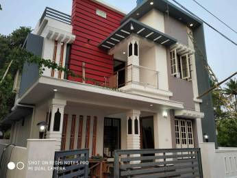 1500 sqft, 3 bhk IndependentHouse in Builder Project Kakkanad, Kochi at Rs. 55.0000 Lacs