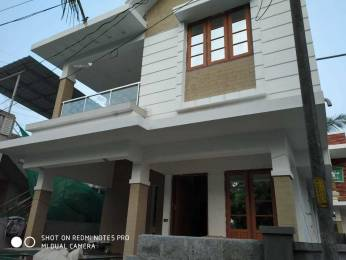 1500 sqft, 3 bhk IndependentHouse in Builder Project Kakkanad, Kochi at Rs. 49.0000 Lacs
