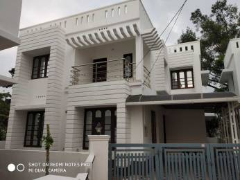 1600 sqft, 3 bhk IndependentHouse in Builder Project Kakkanad, Kochi at Rs. 55.0000 Lacs