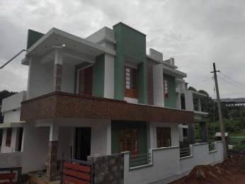 1300 sqft, 3 bhk IndependentHouse in Builder Project Aluva, Kochi at Rs. 40.0000 Lacs