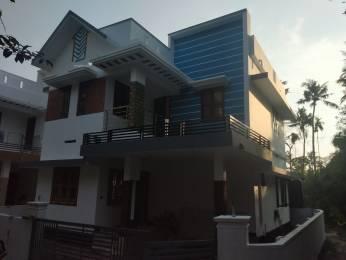 1600 sqft, 3 bhk Villa in Builder Project Pukkattupady, Ernakulam at Rs. 45.0000 Lacs