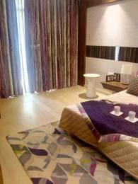 5500 sqft, 5 bhk Villa in Mahagun Mirabella Sector 79, Noida at Rs. 5.0000 Cr