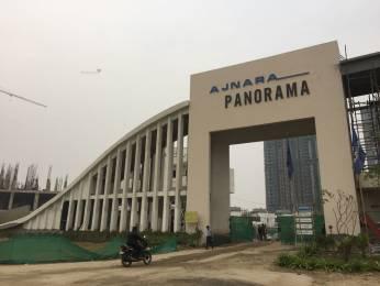 799 sqft, 2 bhk Apartment in Ajnara Panorama Sector 25 Yamuna Express Way, Noida at Rs. 19.5000 Lacs