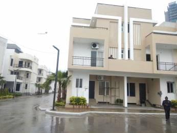 799 sqft, 2 bhk Apartment in Ajnara Panorama Sector 25 Yamuna Express Way, Noida at Rs. 25.0000 Lacs