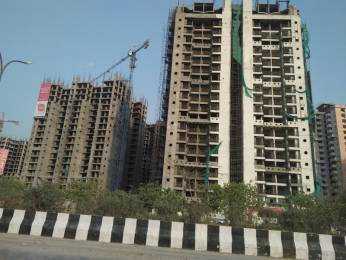 950 sqft, 2 bhk Apartment in Sikka Kaamna Greens Sector 143, Noida at Rs. 44.6500 Lacs