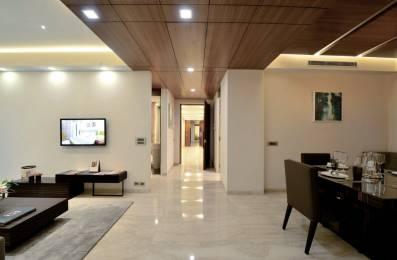 6100 sqft, 4 bhk Apartment in Builder ats knightbridge Sector 124, Noida at Rs. 9.0000 Cr