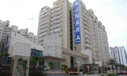2095 sqft, 3 bhk Apartment in Ajnara Daffodil Sector 137, Noida at Rs. 1.2500 Cr