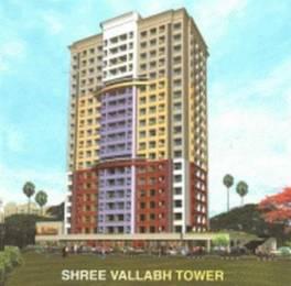 670 sqft, 1 bhk Apartment in Builder Vallabh Tower Malad West, Mumbai at Rs. 1.0500 Cr