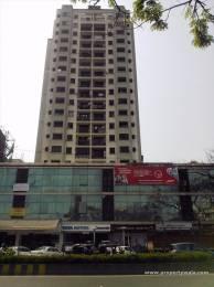1000 sqft, 2 bhk Apartment in Builder ACME Complex 2A Goregaon West Mumbai Goregaon West, Mumbai at Rs. 38000