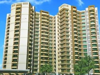1820 sqft, 3 bhk Apartment in Raheja Quiescent Heights Malad West, Mumbai at Rs. 68000